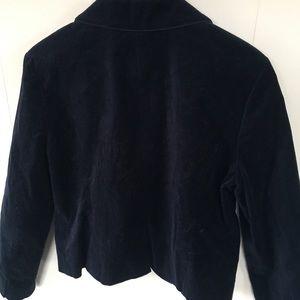 Tommy Hilfiger Jackets & Coats - Tommy Hilfiger Blazer